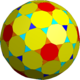 Conway polyhedron twD.png