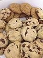 Cookies (26157129861).jpg