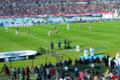 Copa EuroAmericana - Nacional vs. Atlético Madrid 007.png