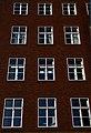 Copenhagen 2015-05-02 (17405751572).jpg