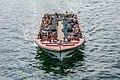 Copenhagen boat tour (30191067677).jpg