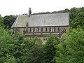 Copley Church, Greetland - geograph.org.uk - 189068.jpg
