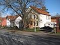 Coppenbrügger Landstraße 35, 1, Lauenau, Landkreis Schaumburg.jpg