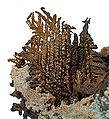 Copper-m06-06b.jpg