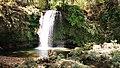 Corbett Falls, Uttarakhand 2.jpg