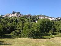Corcumello.jpg
