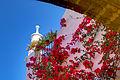 Cordoba, Spain (11174715535).jpg