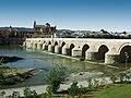 Cordoba-Puente Romano04.jpg