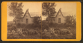 Corinth, Vt. Home of Tenney Tapton, Esq, from Robert N. Dennis collection of stereoscopic views.png