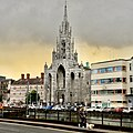 Cork - Holy Trinity Church - 20190816193938.jpg
