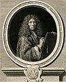 Cornelis Martinus Vermeulen - Pierre Mignard.jpg