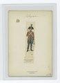 Cornet des chasseurs de Bruxelles (NYPL b14896507-85213).tiff