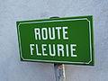 Corneuil-FR-27-village-10.jpg