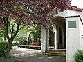 Cornish Kerry Hall 02.jpg