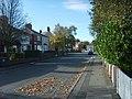 Coronation Road View - geograph.org.uk - 1009704.jpg
