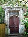 Coroner's Court, Lewisham (01).jpg