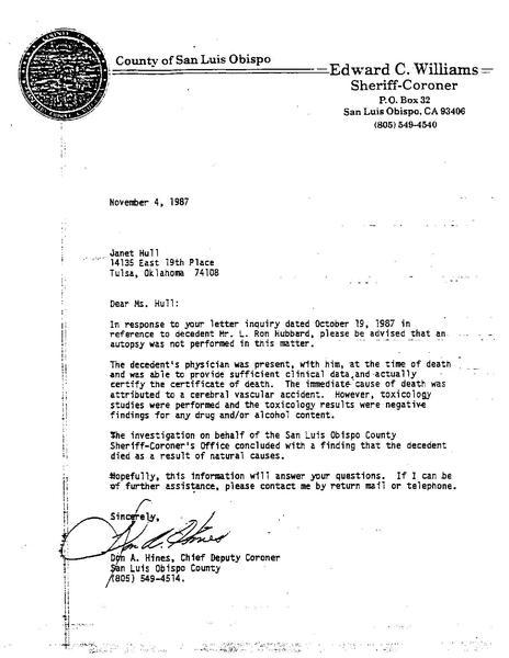 File:Coroners letter 4 November 1987.pdf