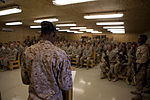 Corporals Course empowers next generation of leaders in Afghanistan 131011-M-ZB219-458.jpg
