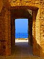 Corridoio verso il mare.jpg