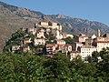 Corsica 9 021.jpg