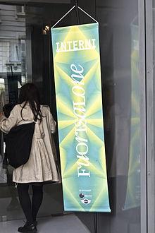 Fuori salone wikipedia for Salone del mobile wikipedia