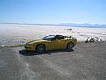 Corvette ZHZ.jpg