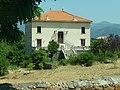 Costa, Petreto-Bicchisano, Corse-du-Sud, Corse - panoramio.jpg