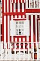 Costa Nova Casa Vermelha e Branca.jpg