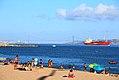 Costa do Estoril août 2017 102 (36144757074).jpg