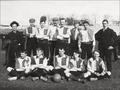 Coupe Dewar 1902 - United SC.png