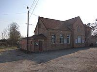 Coupelle-Neuve mairie-école.JPG
