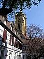 Cours Waldner-Stephan (Colmar) (5).jpg
