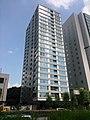 Court Resident Tower.jpg