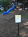 Covid-19 'Alert Level 2' playground notice.jpg
