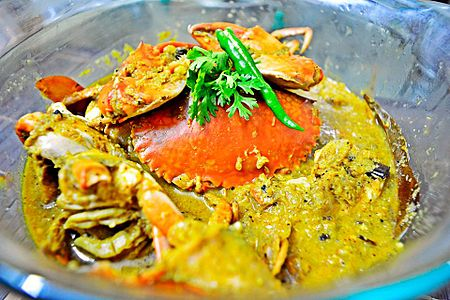 Crab masala.jpg