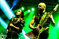 Cradle Of Filth With Full Force 2018 12.jpg
