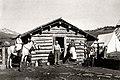 Crail Ranch 1910.jpg