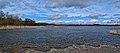 Cranberry Marsh panorama.jpg