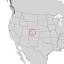 Crataegus saligna range map 1.png