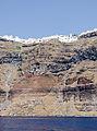 Crater rim - Fira - Sanorini - Greece - 02.jpg