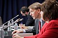 Credit Union Advisory Council Meeting (CUAC)- March 24, 2016 (25425724224).jpg