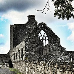 Creevelea Abbey, County Leitrim.jpg