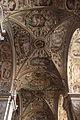 Cremona, San Pietro al Po-Vaults 005.JPG