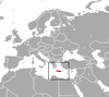 Cretan Shrew area.png