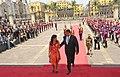 Cristina Fernandez y Alan Garcia.jpg