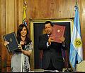 Cristina y Hugo.jpg