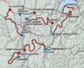 Critérium du Dauphiné course 2012.png