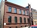 Crivitz ehemaliges Rathaus 2008-07-26 008.jpg