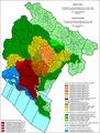 Crna Gora - Oslobodjenje od strane okupacije 1711-1918.png