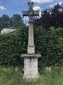 Croix du jubilé 1865 (Tramoyes) - 2.JPG